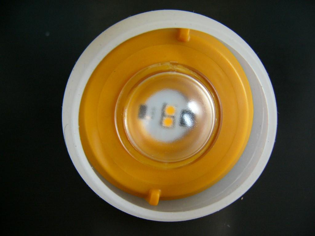 P1020828