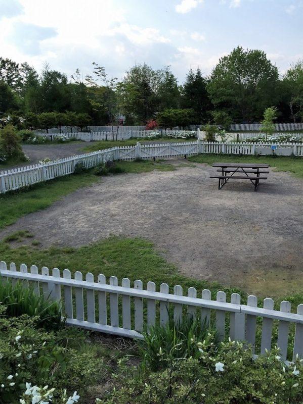garden-hiro