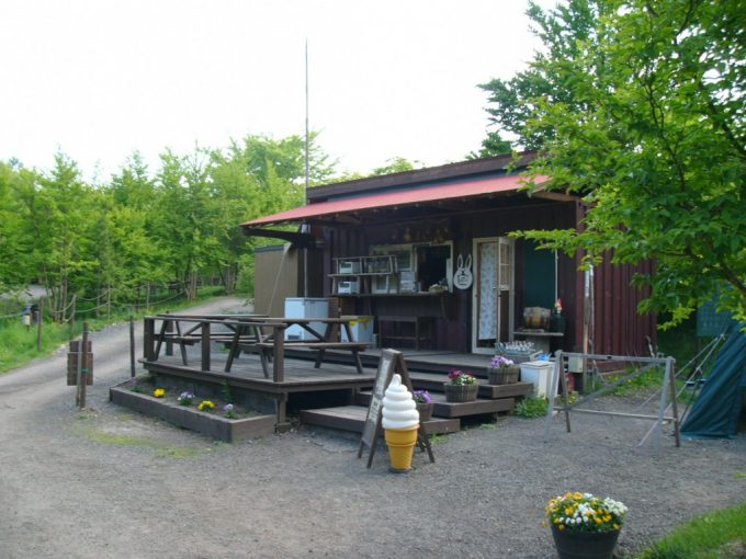 SG-foodshop1