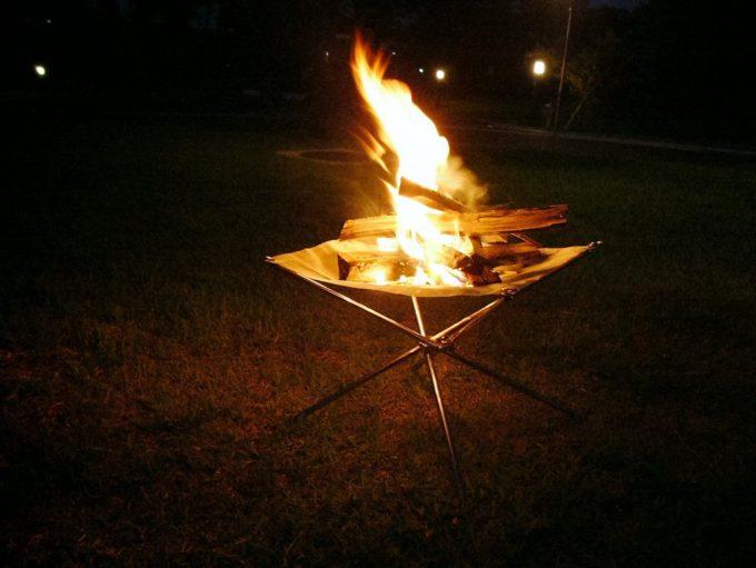 Firestand9