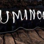 使い方思いのまま!Luminoodle(ルミヌードル)のLEDライトでキャンプ場を照らせ!~ジェントスとどっちが明るいの?~