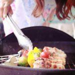 今年もまたバーベキューシーズン到来!デイキャンプ・バーベキュー・お花見に準備は万全ですか?~お肉が美味しい季節がやって来た!!~
