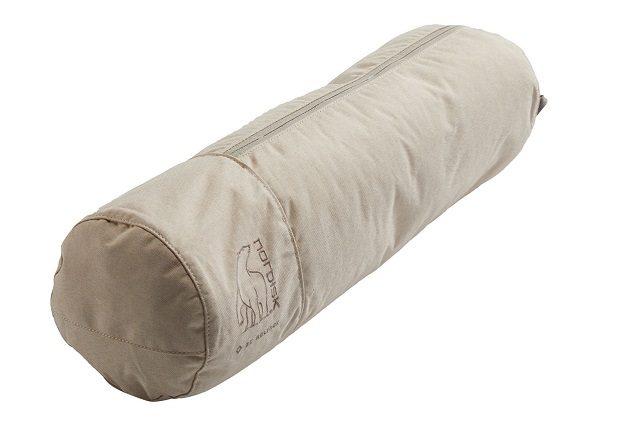 ノルディスク×ヘリノックス ベッド収納袋