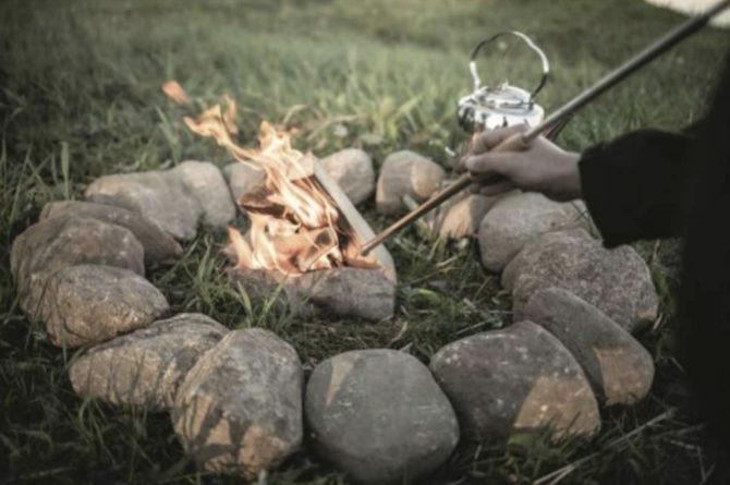 火吹き棒の役割