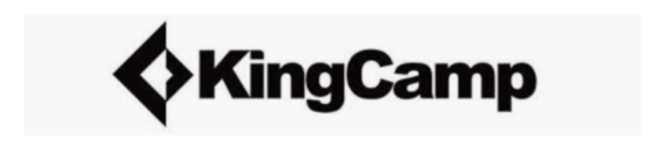 KingCampロゴ